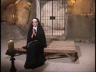 Nonne mmf faen: gratis hardcore porno video 12