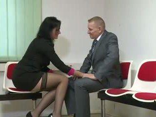 Vysoké austrian naivka znova, zadarmo nemecké porno 75