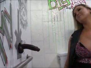 big boobs penuh, penuh anal lihat, memeriksa pantat baru