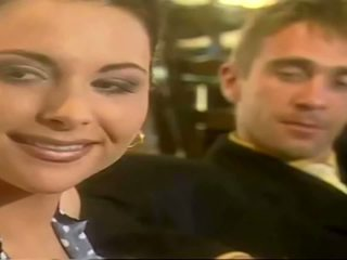 Beauty jessica fiorentino takes 2 dicks dp 08: gratis porno db