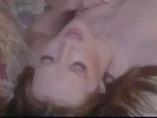 De vrouw swap- gratis pornoster porno video- 46 - xhamster