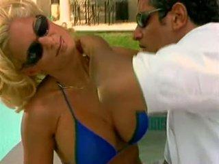 tits, baseins, tina