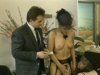 porno, išlaikytas, klasikinis