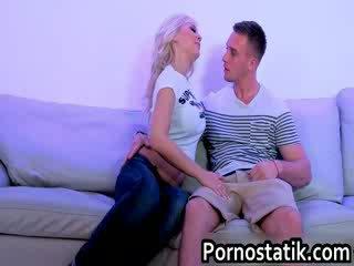 porn, tube, british