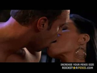 ideal housewives great, quality seductive hot, rocco you