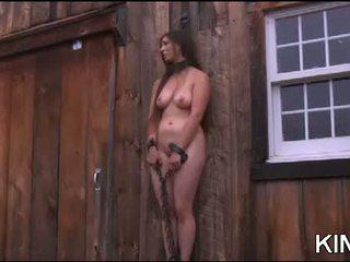 sex, vorlage, bdsm