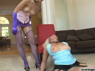 nice ass, anal sex, pussy