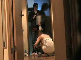 Japānieši sieva answers durvis kails 2