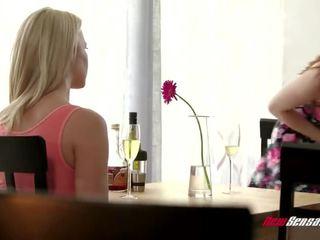 female friendly, romance, big butt