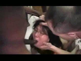 ass fucking, keledai ke mulut, anal
