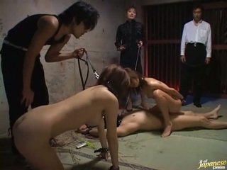 타격 과 vaginal 닌가