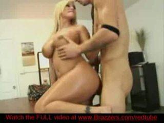 Порнозірки подібно він великий a добре угода (20071224) shyla стиль