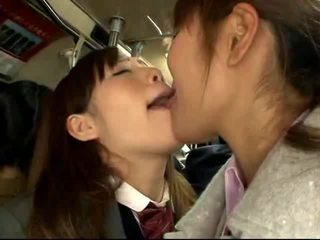 søt, blowjob, japan