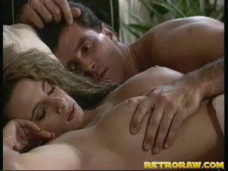 hardcore sex, σκληρό σκατά, busty ξανθιά katya