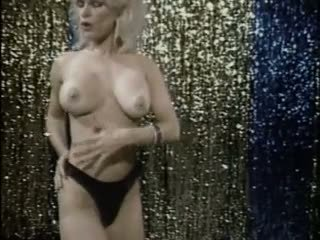 Bright Lights Big Titties (1988)