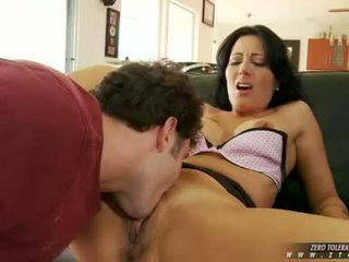 Zoe Holloway Nailed By A Meaty Cock She Can Not Wait To Get This Guyrself Moist With Cum