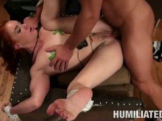 hardcore sex, blowjobs, blow job