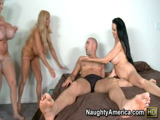 mell, hardcore sex, szopás