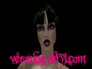 Sissy hypnosis 3