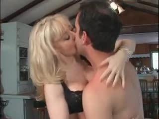 cumshots, big boobs, amadurece