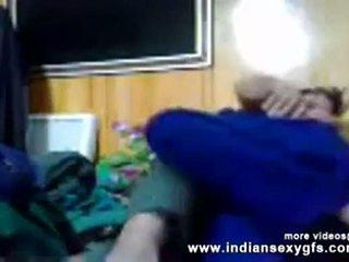 Indiano sesso pathan dottore scopata paziente in fatto in casa mms