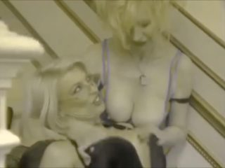 German Old Ladies Extreme 1 Recolored, HD Porn 8c