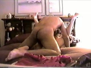 cheating, hd porn, cunnilingus
