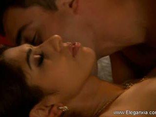 Erotico couples fantasy amore