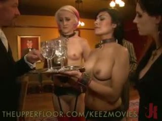 Kinky Service