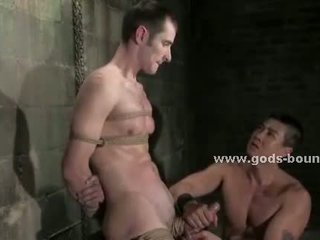 As a gay slave as I am this master rocks