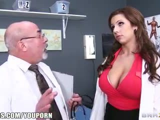Brazzers - lylith lavey - does 這 看 實?