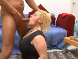 british, hd porn