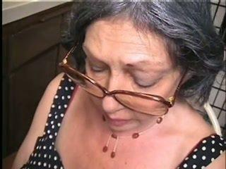 Šūdas jos senas plaukuotas putė