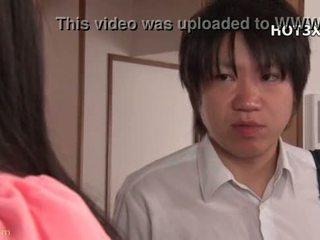 Násťročné anál amatérske hardcore ázijské fingers pornohviezdy blondýna japonsko creampie fucked