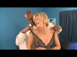 blowjobs, matures, anal