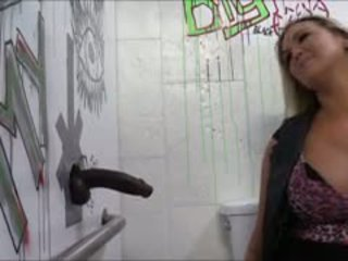 Booby pirang hoe abbey brooks silit fucked by big ireng jago
