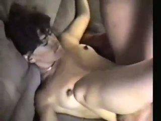hd porn, amateur, wife sharing