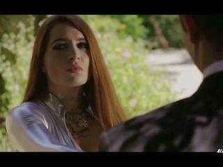 Veronica vain في فرار من متعة planet: حر الاباحية 23