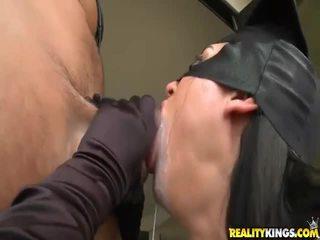 Gratis hardcore sex og stor dicks