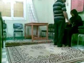 Egipčanke seks scandal 05-asw1181