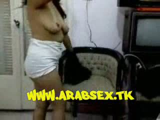 Arab sex porno ägyptisch teil 2