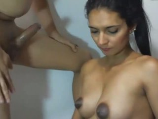 tits, blowjobs, nipples