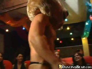 mutisks sekss, nepieredzējis cock, blowjob