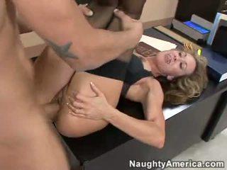 pekný hardcore sex, sledovať veľký péro nový, pekný zadok viac