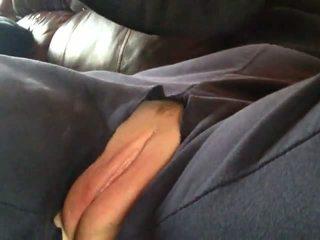 Puffy seçki saten damızlık parti contractions: ücretsiz porn 79