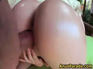 gratis big boobs, calidad anal, lesbiana