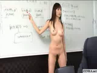porno, smagi izdrāzt, cunt