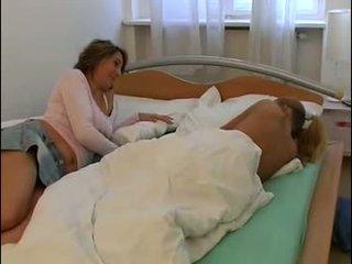Verfickte lesben . lola & franziska