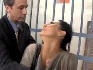 Sandra romain الشرجي اللعنة