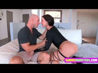 big tits, pornstar, hardcore